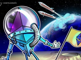 Ethereum's Constantinople, St. Petersburg Upgrades Set to Occur This Week image