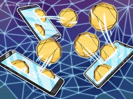 Sirin Labs Partners With MyEtherWallet to Enhance Outreach of Blockchain Smartphone image