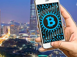 Unconfirmed: Crypto Startup Enjin to Back Rumored Samsung Galaxy S10 Blockchain Wallet image