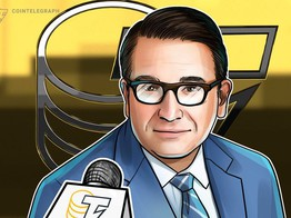 Interview With Crypto 'Optimist' Brian Kelly: Bitcoin Is Still 50 Percent Undervalued image