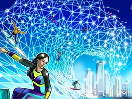 South Korea's Gyeongbuk Province Launches 'Special Committee' to Create Blockchain Hub image