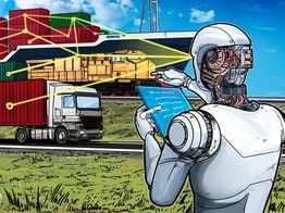Spanish City of Valencia to Create 'Smart Port' Using Blockchain, Big Data image