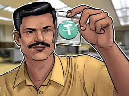 Brazil: Tether's New Banking Partner Deltec Suspected of Accepting Laundered Funds image
