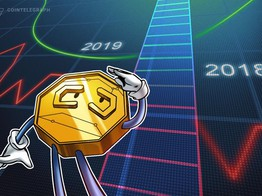 Fundstrat Expects 2019 to Bring Incremental Improvements Supporting Higher Crypto Prices image