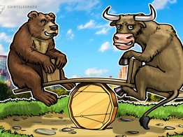 Crypto Markets Stabilize With Scant Price Action Across the Board image
