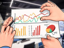 Stock Market Sees Significant Growth, While Bitcoin Keeps Stability Over Past 7 Days image