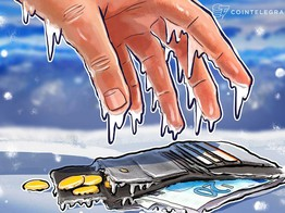 Binance Freezes Funds With Suspected Money Laundering Links From Controversial Exchange WEX image