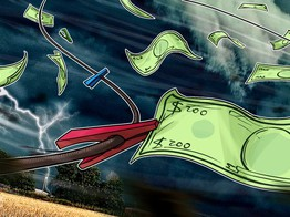 Crypto Hedge Fund Polychain Capital Saw Assets Under Management Drop 40% In Q4 2018 image