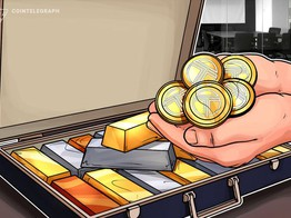 Swiss Asset Management Firm Tiberius Group AG Delays Launch of Metals-Backed Token image