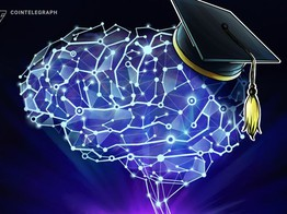 Product Hunt Lists Educational Binance Academy as Third Most Popular Service image