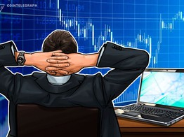 CoinMarketCap Launches Crypto Indices on Nasdaq, Bloomberg, Others image