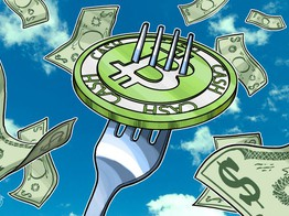 'You Are My Enemy': Bitcoin Cash Sides Clash as Hard Fork Looms image