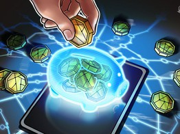 Crypto Developer Raises $4 Mln From Samsung, Others to Launch Wallet Without Private Keys image