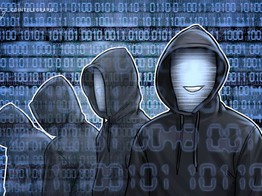 South Korea: Four 'Young' Hackers Booked in Cryptojacking Case Targeting Over 6,000 PCs image