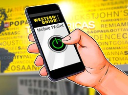 Western Union Partners With Stellar Collaborator Thunes for Mobile Wallet Transfers image