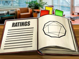 Stock Brokerage EF Hutton Rates Cryptocurrencies to Help Clients Track 'Rapid Developments' image