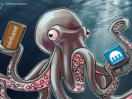 Kraken Joins Coinbase in Rebuking 'Malicious' Implications in New York Attorney General's Exchange Report image