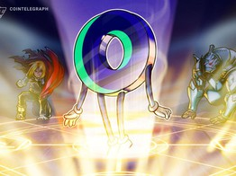 Why Japan's Biggest Messaging App Line Decided to Create Its Own Crypto image