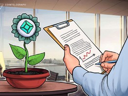 Hacked Crypto Exchange Coincheck Posts 66 Percent Lower Revenue in Q3 2018 image