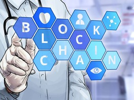 Insurance Giant Aetna Partners With IBM on Blockchain Network for Healthcare Industry image