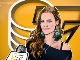 Winklevoss Capital Partner Sterling Witzke: Dollar Is Not Designed for the Internet, but Stablecoins Are image