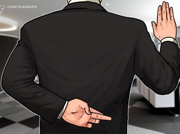 Lawyers for Israeli Crypto Entrepreneur Say White Paper Confers No Legal Responsibility image