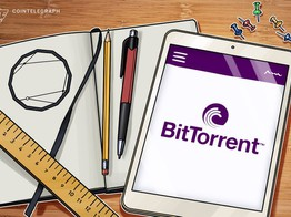 BitTorrent Partners with CoinPayments to Launch Support for Native BTT Token image