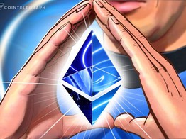 Coinbase, Kraken Join Major Exchanges Supporting Ethereum Constantinople Hard Fork image