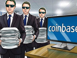 Coinbase Files to Close Its Political Action Committee image