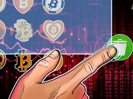 US SEC Delays Decision on Bitcoin ETF Applications From VanEck and Bitwise image