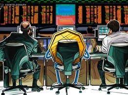Thailand's Stock Exchange Plans to Roll Out Digital Asset Platform in 2020 image