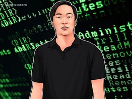 Litecoin's Charlie Lee: Decentralized Crypto 'Must Be Susceptible to 51% Attacks' image