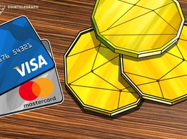Exchange KuCoin Enables Credit Card Purchases of Crypto image