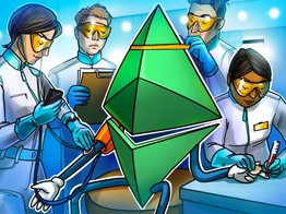 Crypto Exchange Gate.io Confirms 51% Attack on Ethereum Classic, Promises Refunds image
