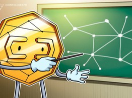 XBT Provider Admits Knowledge Gaps as It Postpones Launch Of Cryptocurrency Basket image