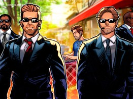Mt.Gox: Leaked Info Purportedly Shows $318 Million Cryptocurrency Sell-Offs on BitPoint image