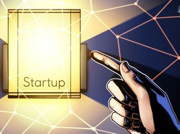 Institutional Crypto Wallet Startup Raises $6.5 Million, 'Eliminates Private Keys' image