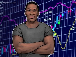 BitMEX CEO Arthur Hayes Reveals Plans to Open Crypto Options Platform image