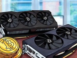 Report: Nvidia to See Q3 Strong Earnings, Crypto-Related GPU Sales Remain in Downtrend image