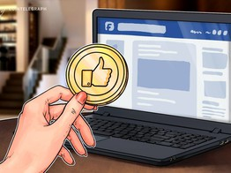 New York Times: Facebook Reportedly Shopping 'Facebook Coin' to Crypto Exchanges image
