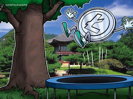 Litecoin Foundation and Beam Partner to Explore New Protocol, LTC Price Soars 30% image