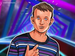 Buterin-Proposed Constantinople Ethereum Feature Allegedly Introduces Attack Vector image