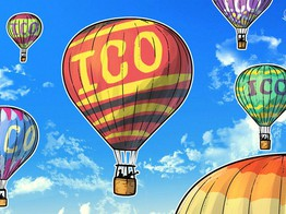 ERC-20 Co-Author Proposes New ICO Model to Protect Investors from Fraudulent Token Sales image