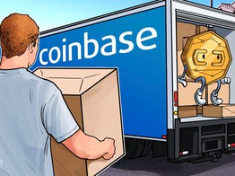Coinbase Pro Adds Support for Stellar Lumens image