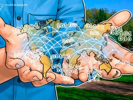 Major US Retailer Kroger Drops Visa, Morgan Creek Digital Suggests Lightning Network image