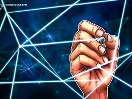 Major Consulting Firm McKinsey Finds Little Evidence of Practical Blockchain Use Cases image