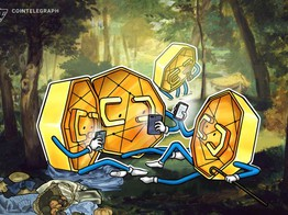 Hodler's Digest, September 2-9: Goldman Sachs Says 'No Thanks' to Crypto Trading Desk, While India Sends Officials to 'Crypto College' image