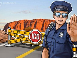 Australia: $50 Million ICO Shuts Down 'in Accordance with' Regulatory Requirements image