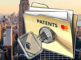 Mastercard Patent Claims Cryptocurrency Can Benefit From Fractional Reserve Banking image