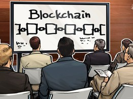 South Korea: Blockchain Law Society to Launch in Order to Develop Legal Framework image